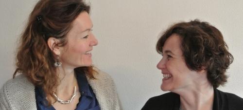 Samenwerking met Blankestijn en partners