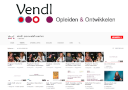 Vendl-provocatief-coachen-YouTube.png