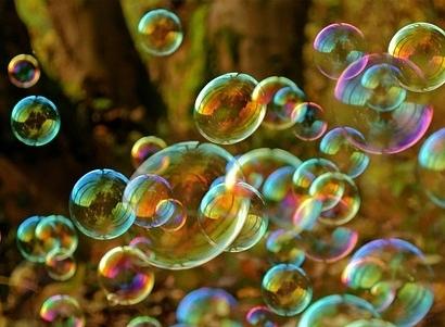 bubbles-3450334_640.jpg