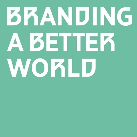 branding a better world logo.jpg