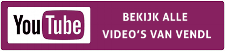 youtube-knop-vendl.png