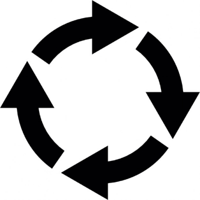 Cirkel redenering.jpg