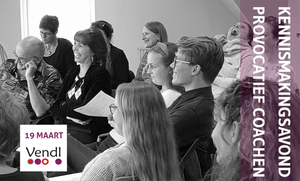 Kennismakingsavond-provocatief-coachen-19-maart.png