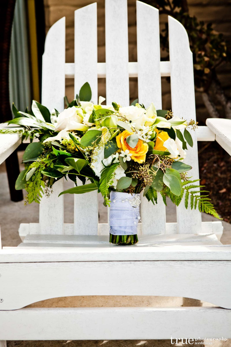 Embellishmint Floral and Event Design_0017Rachael_Paul_pf.jpg