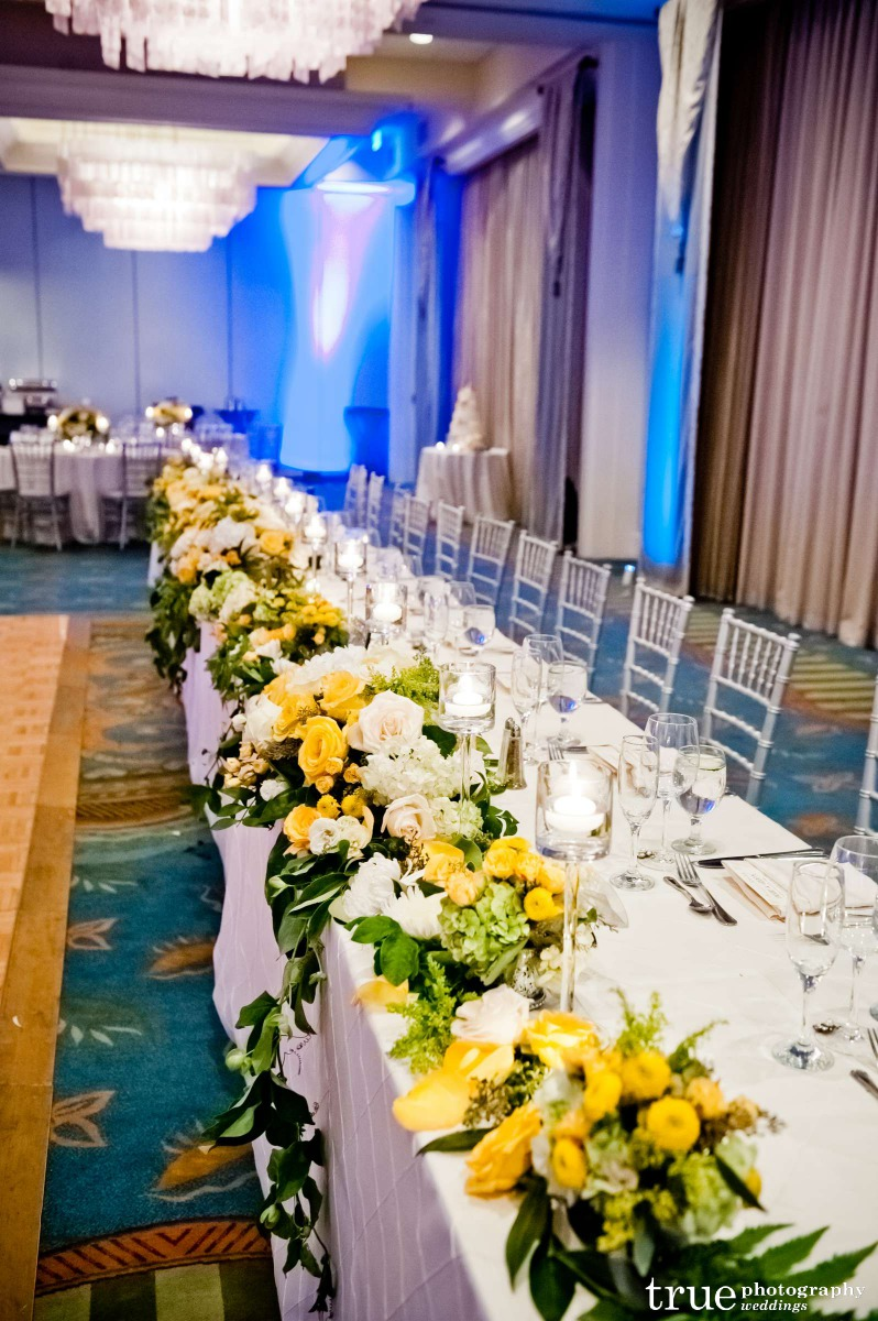 Embellishmint Floral and Event Design_0035Rachael_Paul_pf.jpg