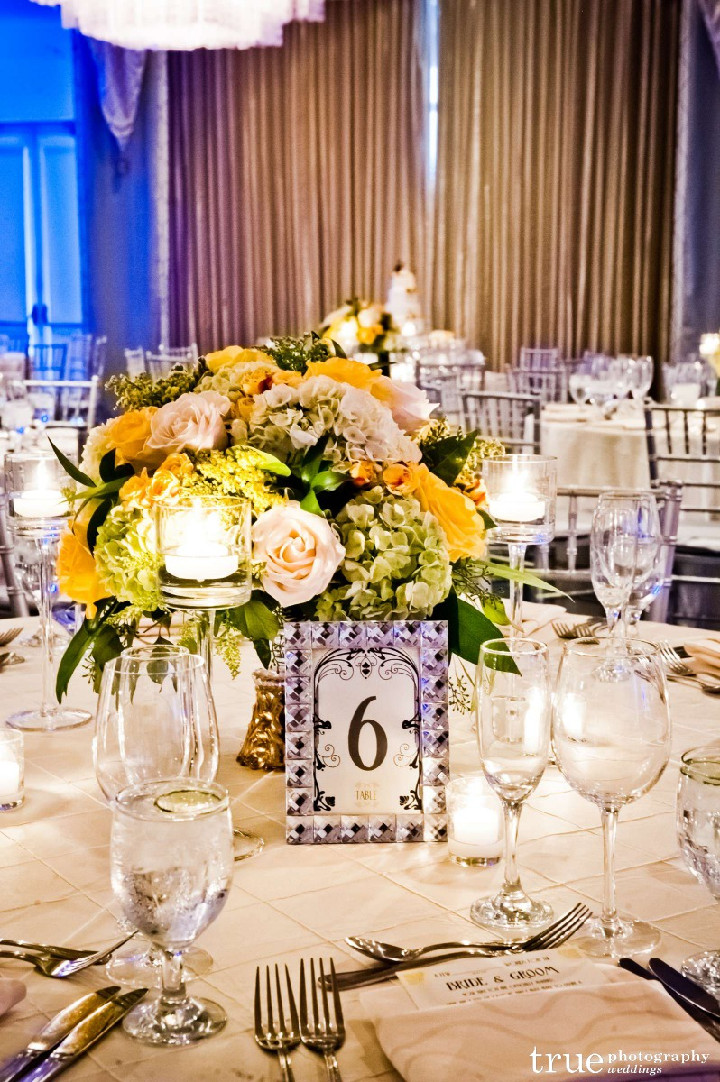 Embellishmint Floral and Event Design_0034Rachael_Paul_pf.jpg