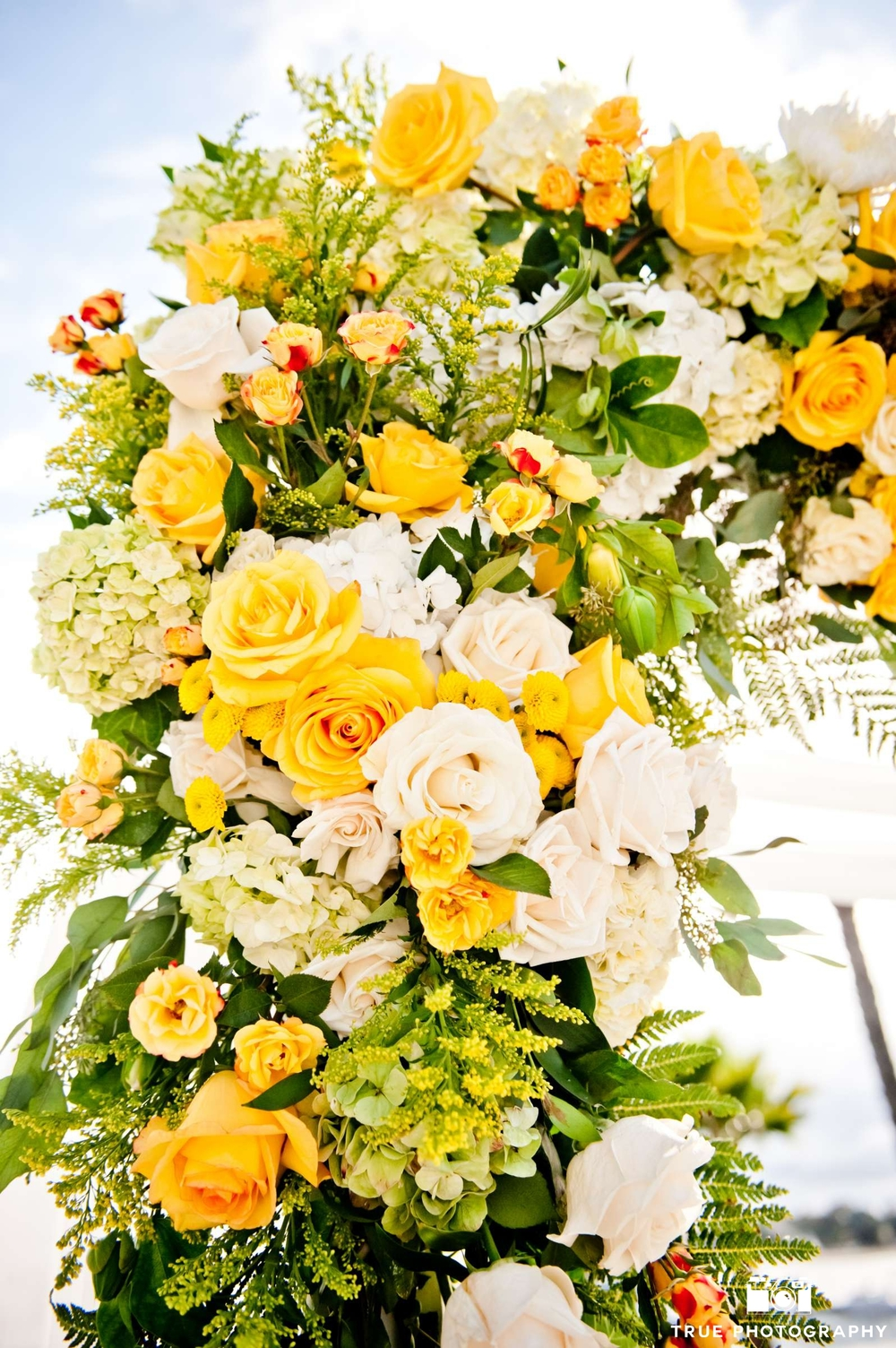 Embellishmint Floral and Event Design_0397Rachael_Paul.jpg
