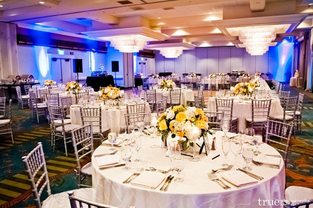 Embellishmint Floral and Event Design_0829Rachael_Paul.jpg
