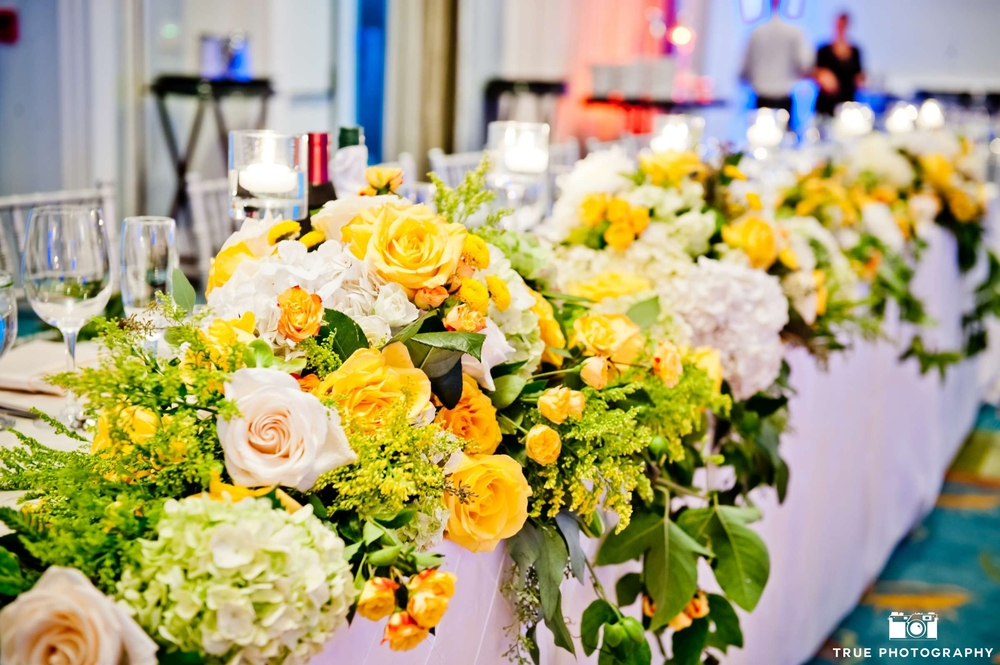Embellishmint Floral and Event Design_0835Rachael_Paul.jpg
