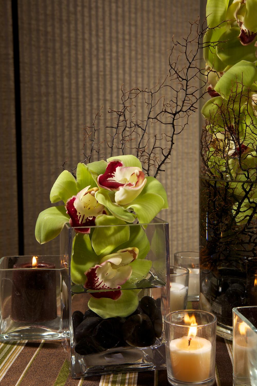 EMB  021 Embellishmint Floral & Event Design Studio orchid.jpg