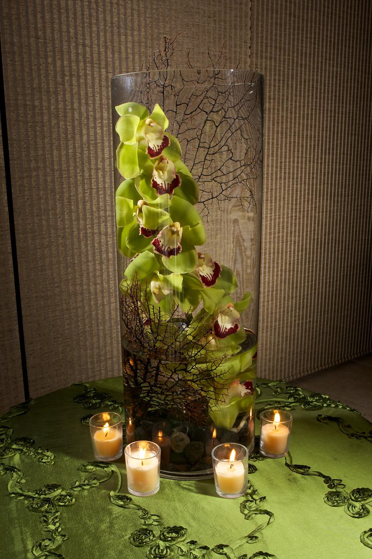 EMB  030 Embellishmint Floral & Event Design Studio orchid.jpg