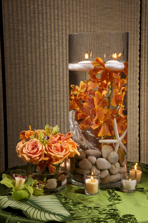EMB  038 Embellishmint Floral & Event Design Studio orchid.jpg