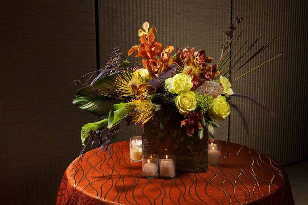 EMB  062 Embellishmint Floral & Event Design Studio orchid roses.jpg