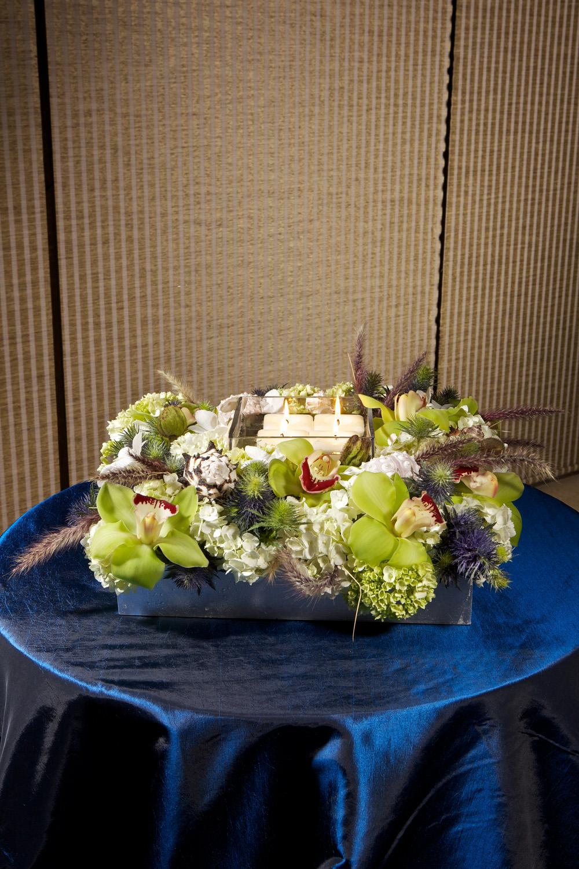 EMB  073 Embellishmint Floral & Event Design Studio orchid hydrangea.jpg