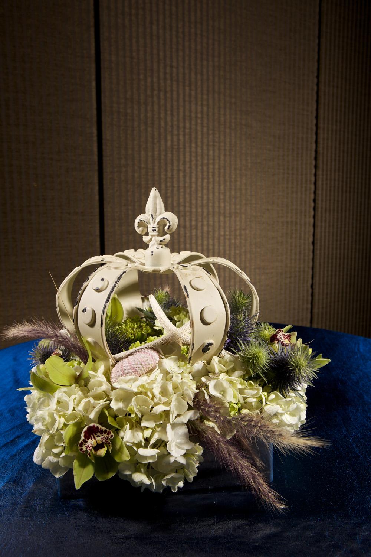 EMB  086 Embellishmint Floral & Event Design Studio orchid hydrangea.jpg