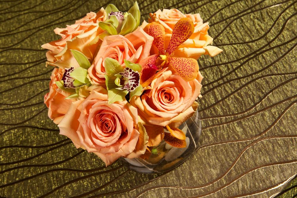 EMB  103 Embellishmint Floral & Event Design Studio orchid roses mini calla lillies.jpg