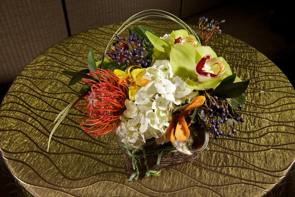 EMB  106 Embellishmint Floral & Event Design Studio orchid hydrangea.jpg