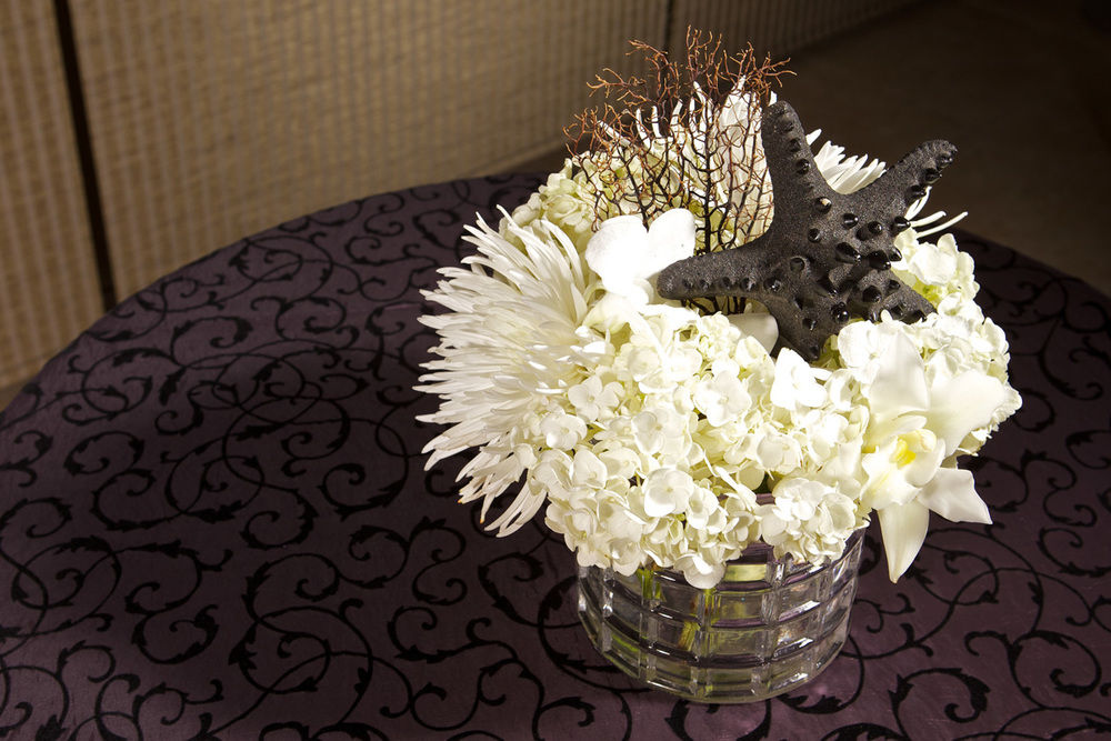 EMB  168 Embellishmint Floral & Event Design Studio orchid hydrangea.jpg