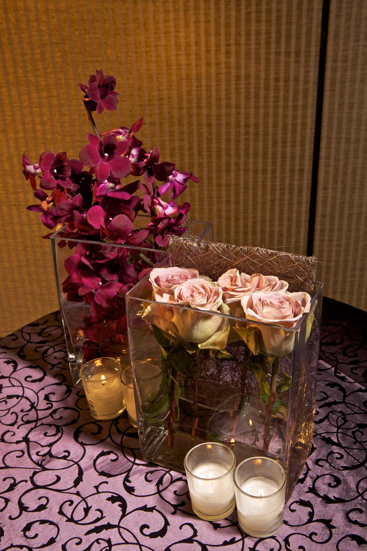 EMB  181 Embellishmint Floral & Event Design Studio orchid hydrangea.jpg