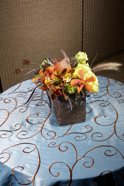 EMB  199 Embellishmint Floral & Event Design Studio orchid.jpg