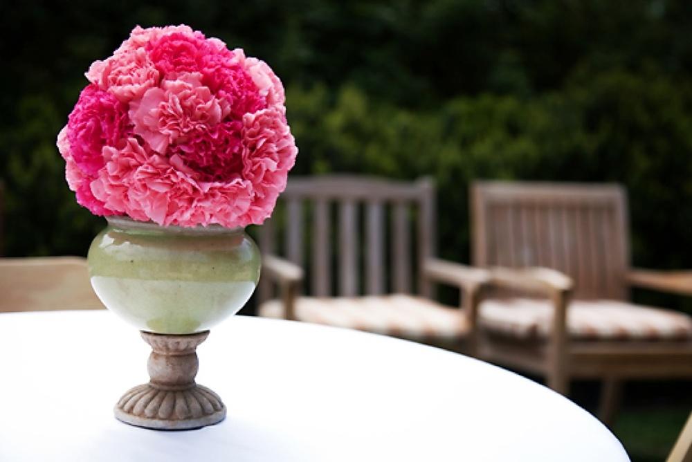 EMB 06 Embellishmint Floral & Event Design Studio  carnation.jpg