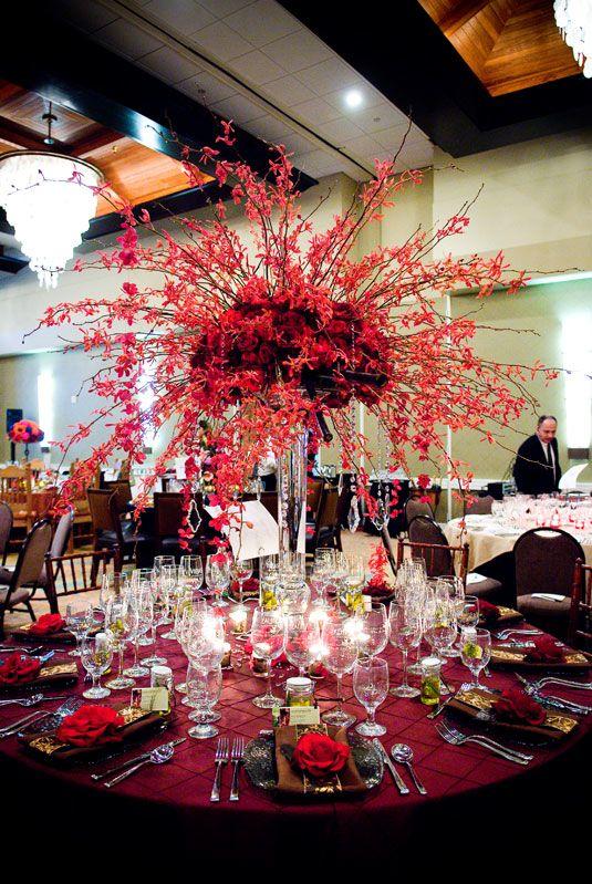 EMB 08 Embellishmint Floral & Event Design Studio  orchid (2).jpg