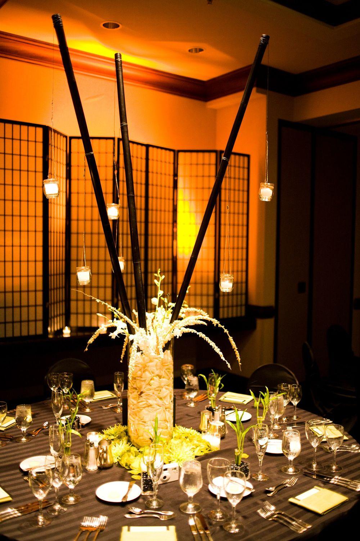 EMB 13 Embellishmint Floral & Event Design Studio  orchid bamboo.jpg