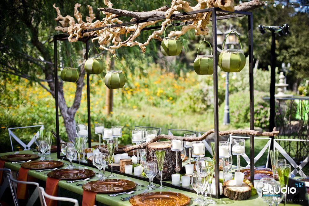EMB 16 Embellishmint Floral & Event Design Studio hanging lanterns.jpg