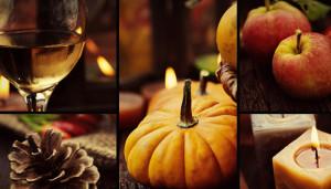 Thanksgiving 2016 llg blog photo