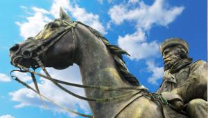 horse Linkedin