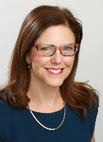 Ann zuraw president, zuraw financial advisors