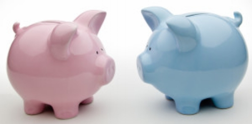 blue_and_pink_piggy_banks-300x148.jpg