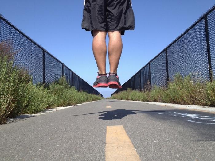 jump-324693_1280 (1).jpg