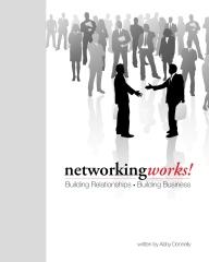 networking works.jpg