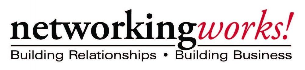 NetworkingWorks red hi res logo.jpg