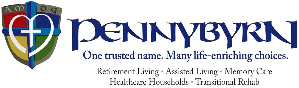 pennybyrn logo.png