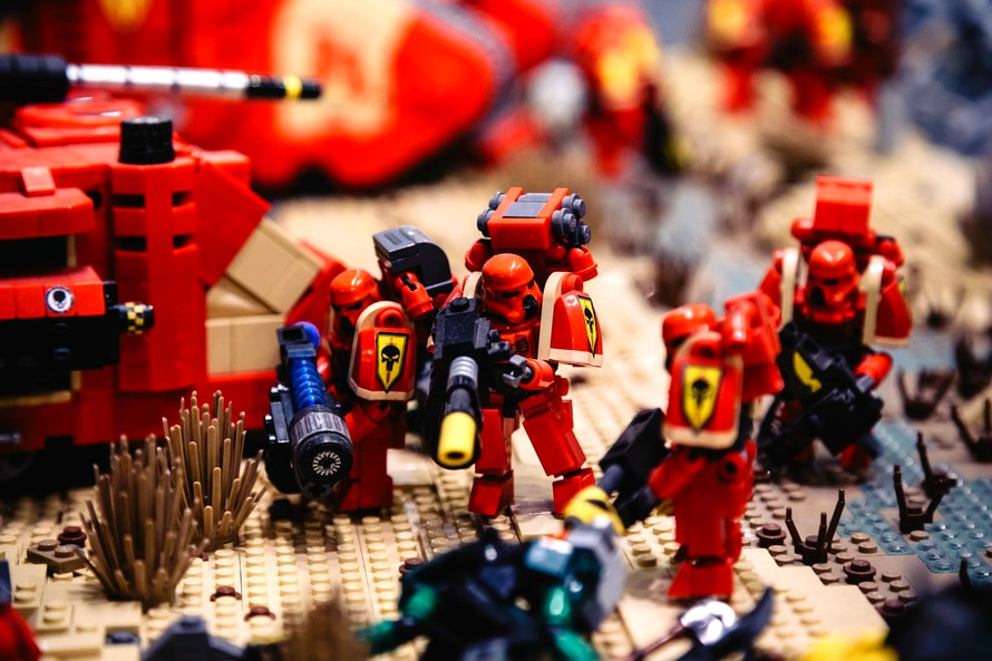 Legoland8.jpg