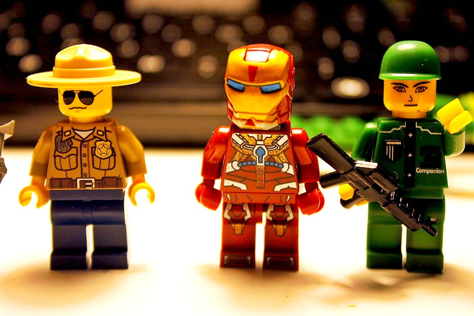 Legoland9.jpg