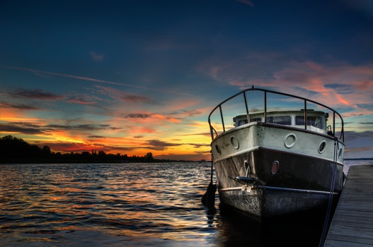 light-sunset-water-boat-medium.jpg