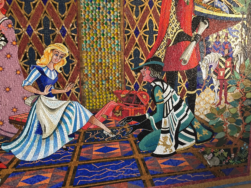 Magic Kingdom Blog.jpeg
