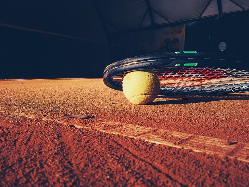 sun-ball-tennis-court-large.jpg