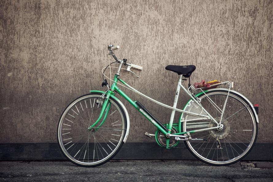 wall-sport-green-bike-large.jpg