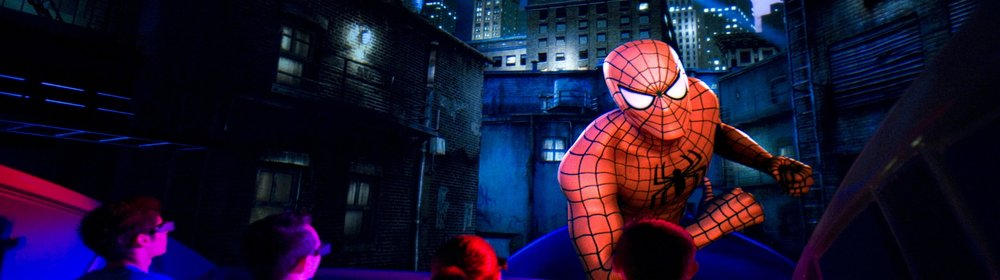 UNIVERSAL-13_The-Amazing-Adventures-of-Spider-Man.jpg