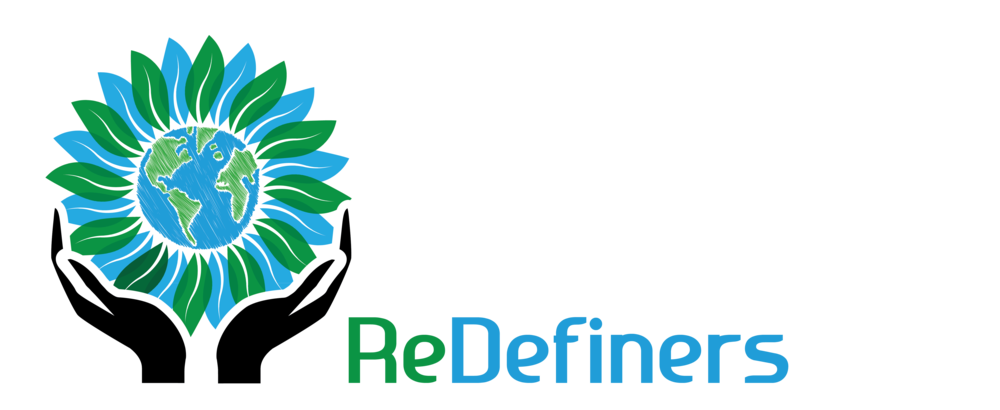 redefiners program language