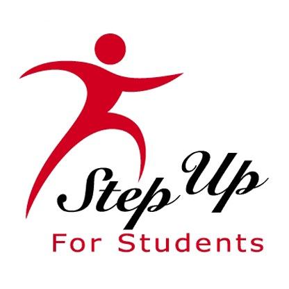 grant scholarships for children florida step up