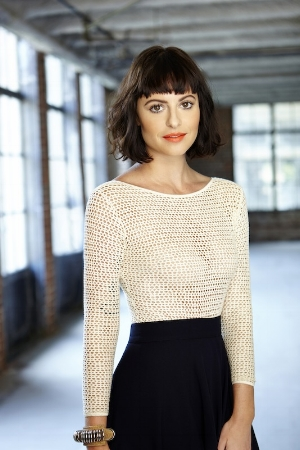 sophia amoruso nasty gal girl boss