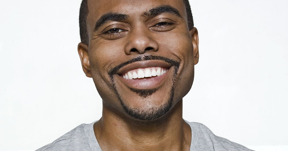 lil duval the petty godfather tour