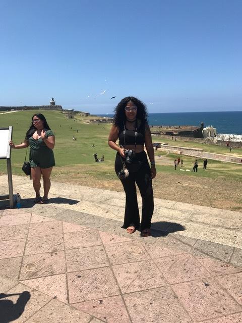 el morro puerto rico rio grande review atv mom blog motherhood savvy mom working mother