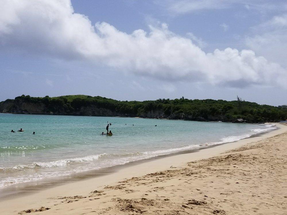 macao beach punta cana dominca republic