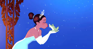 disney princess tiana princess and the frog fairytales